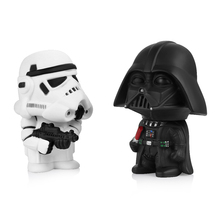 Star Wars Car Ornament – 2 Styles