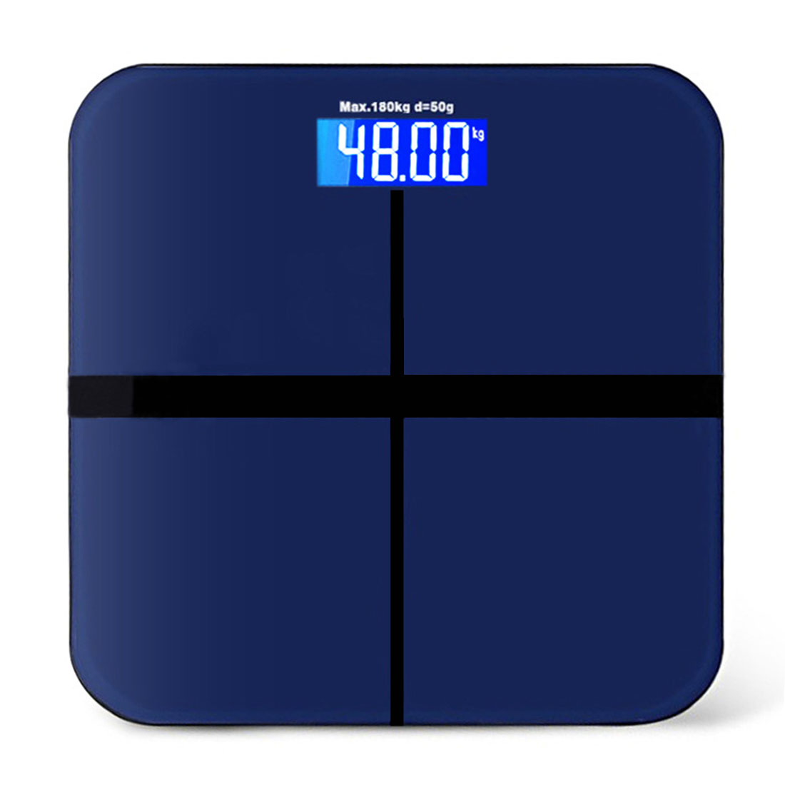 bathroom scale definition 28 images bathroom scales on With bathroom scale definition