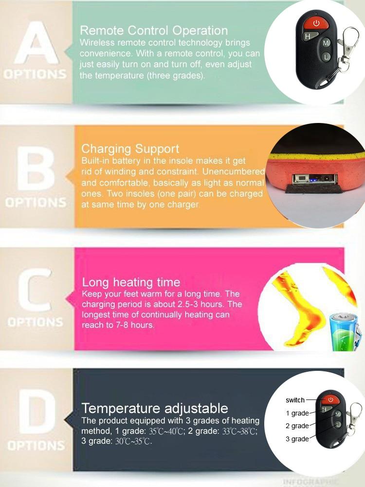 China pad wireless Suppliers