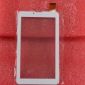 7 inch Oysters T72HM 3G Tablet Pc Touch Screen Digitizer Glass Sensor Repairment Parts+Tracking Number free shipping