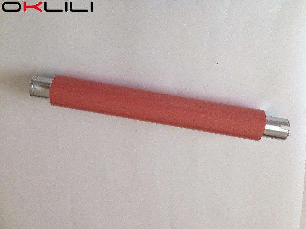 JAPAN quality RB2 5948 000 RB2 5948 Upper Fuser Roller Heat Roller for HP LaserJet 9000