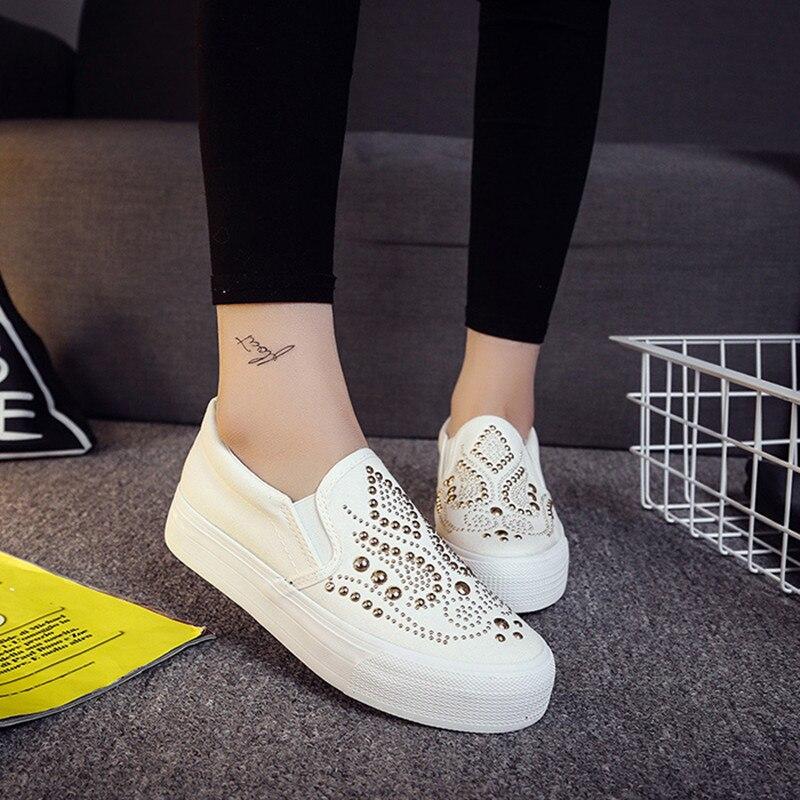 nouvelles femmes de plate forme chaussures d t 2016. Black Bedroom Furniture Sets. Home Design Ideas