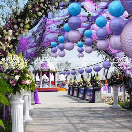 Party Decorations At Home party decorations at home beauteous party decorations at home Aliexpress Com Buy Wedding Birthday Party Decorations 10 Inch Paper Lanterns Diy Decorations Essential J Y Art