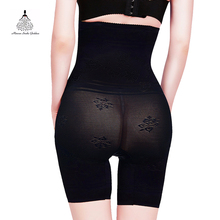 Waist trainer  Control Pants Shapewear butt lifter Slimming Underwear Modeling Strap Corset Slimming Belt hot shapers Slim Pants