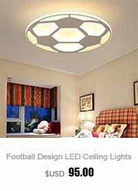 baby kids room ceiling lamp (8)