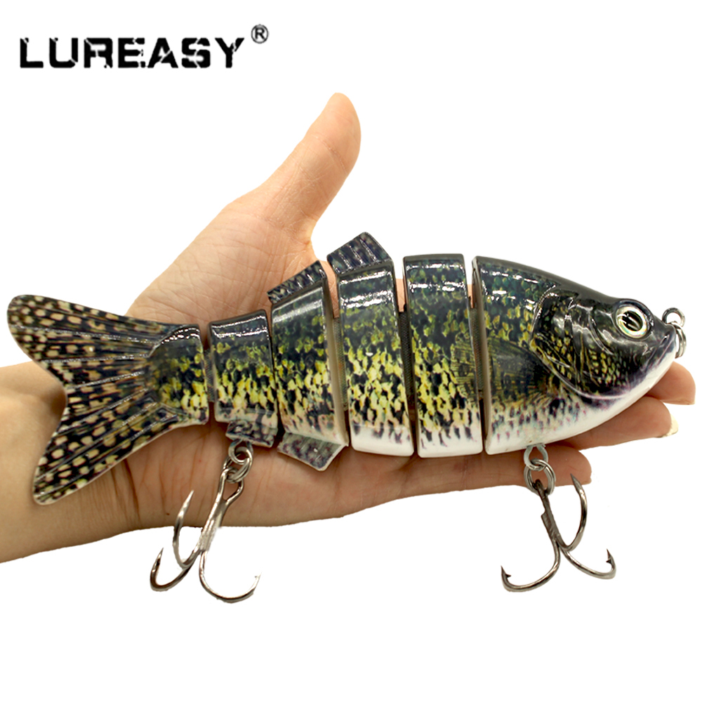 top 8 most popular minnow 2 g brands and get free shipping