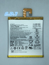New original L16D1P33 battery  For Lenovo L LENOVO Tab 7.0 TB-7504F TB-7504N X 3500mAh