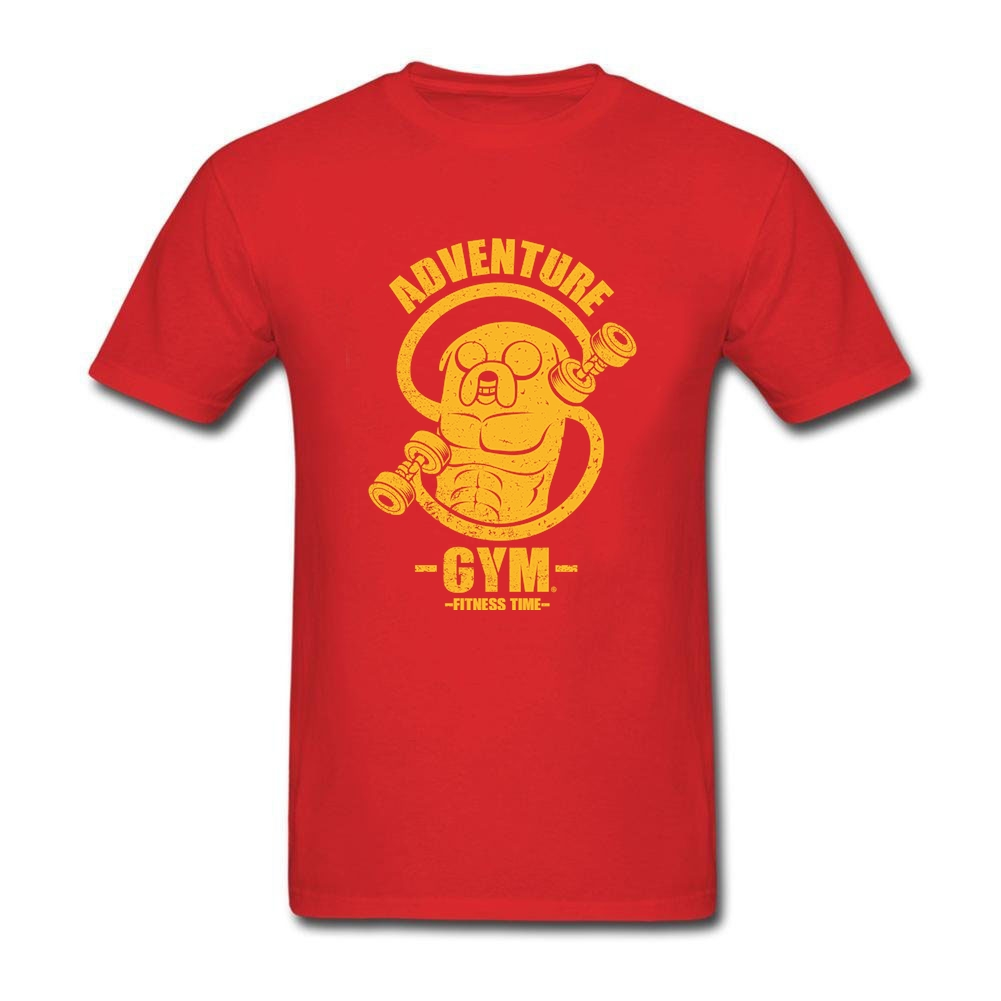 Compare prices on groups online online shopping buy low for Custom t shirts online
