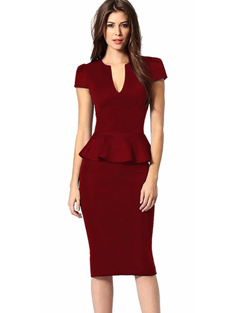 fashion lady official flagship store small orders online