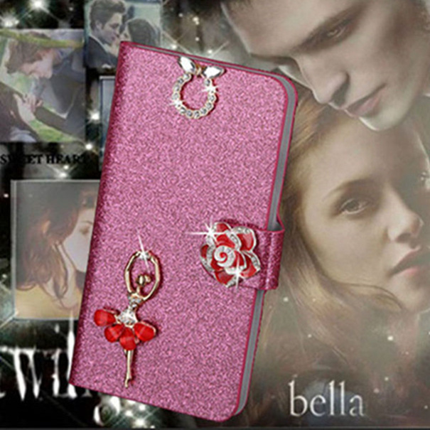 Cover For <font><b>Samsung</b></font> <font><b>Galaxy</b></font> J2 <font><b>J200</b></font> J200F J200G phone <font><b>case</b></font> high quality fashion <font><b>case</b></font> cell phone protective <font><b>case</b></font> free shipping image