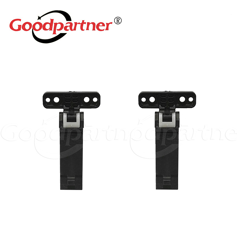 JC97-03190A JC97-03191A Mea Unit Hinge Assembly for Samsung SCX 3400 3406 4729FD 4729FW CLX 3170FN 3175 3175FN 3175FW 3185 3305 5 set x free ship adf hinge for samsung scx4824 4720 4835 scx5637 5639 jc97 03220a jc97 02779a jc97 01707a wc3210 3220 003n01051