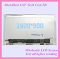 17.3 inch LAPTOP LCD SCREEN N173O6-L02 Rev.C1 LED LTN173KT01,B173RW01 V.2 V.3 V.5 LP173WD1 (TL)(A1) LTN173KT02 N173FGE-L21