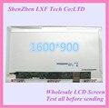 17.3 pulgadas de PANTALLA LCD PORTÁTIL N173O6-L02 Rev. C1 LED LTN173KT01, V.2 V.3 B173RW01 V.5 LP173WD1 (TL) (A1) LTN173KT02 N173FGE-L21