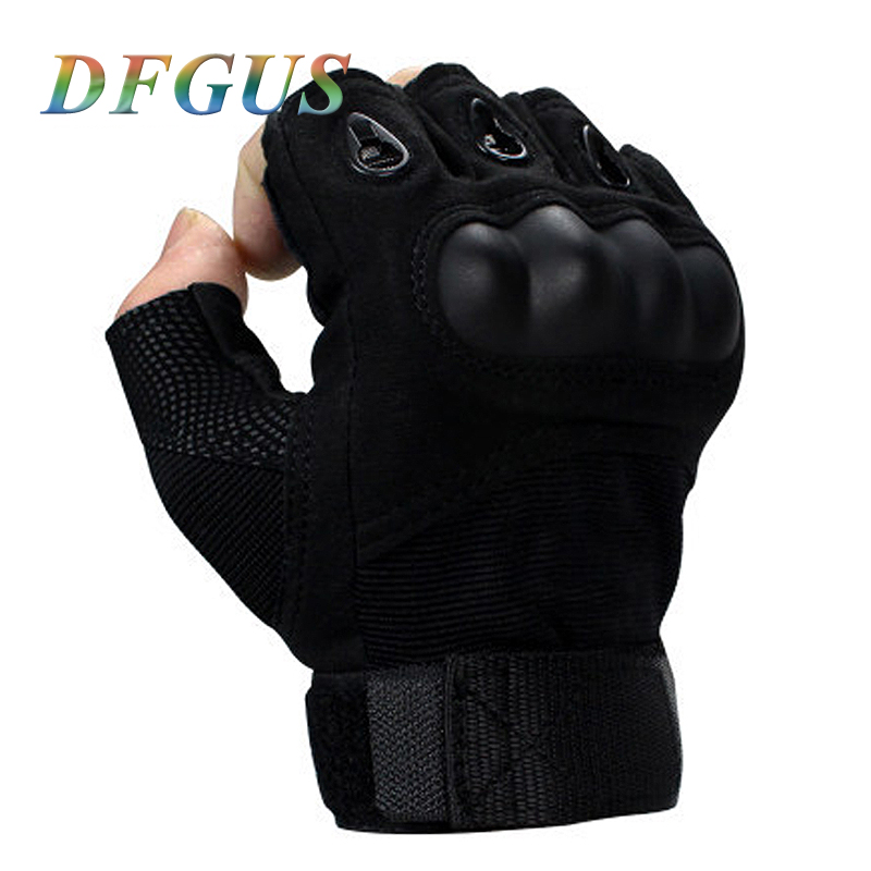 Tactical Gloves Mens Military Gloves Outdoor Hiking Hunting Gloves Winter Full Finger Sport Gloves For Cycling M-XL