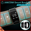 Jakcom B3 Smart Watch New Product Of Smart Activity Trackers As Bike Gps Italian Ring Mini Gps Tracker Handheld