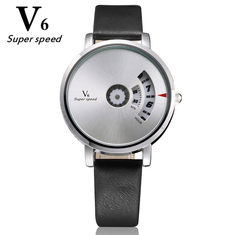 Men's Watches Watches The Best Hot Selling Fashion Mesh Belt Bracelet Watch Women Ladies Casual Dress Quartz Wrist Watch Relogio Feminino For Improving Blood Circulation