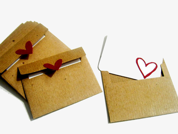 recycled paper envelopes Buy recycled envelopes in packs or in bulk at the paper mill store save money with rewards & discounts with free shipping available.
