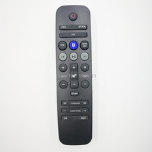 Nuovo telecomando originale mkyt1403220001 jxa 140429 09529 per philips HTL3110B soundbar
