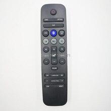 جديد الأصلي التحكم عن بعد a1037 25ba 004 mkyt1403220001 jxa 140429 09529 لشركة فيليبس HTL3110B soundbar