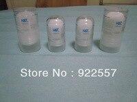 60g 120g alum stick alum stick natural deodorant stick.jpg 200x200