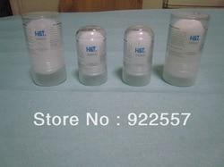 60g 120g alum stick alum stick natural deodorant stick.jpg 250x250