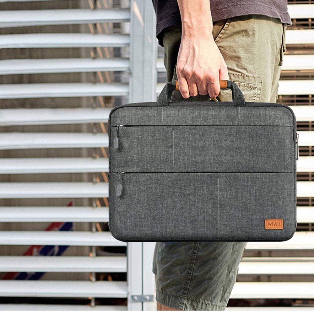 Notebook-hand-bag
