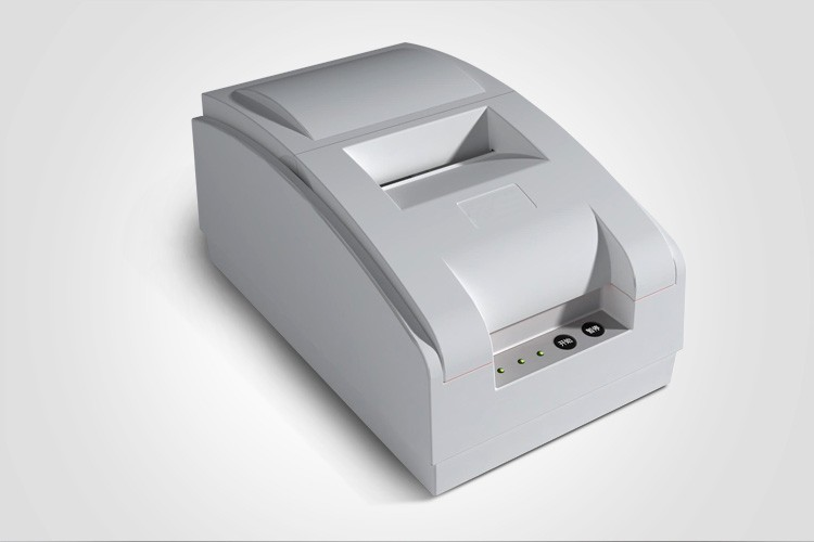 Samples Of Receipts Form Pdf Popular Printed Ticketbuy Cheap Printed Ticket Lots From China  Gross Box Office Receipts with Printable Receipt Excel Ocppbbluetooth Mm Bluetooth Dot Matrix Receipt Printer With High  Printing Warehouse Receipt Definition