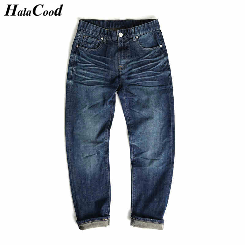 Online Get Cheap Guys Slim Jeans -Aliexpress.com   Alibaba Group