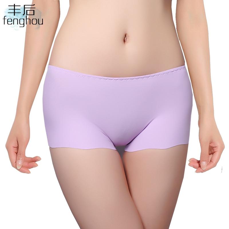 Sexy Panties 91