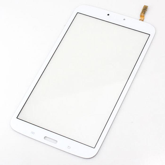 Cewaal 2017 New 8 Inch Touch Screen Lens Digitizer Glass Lens Replacement WiFi Tab For Samsung Galaxy Tablet SM-T310 free shipping new brown white touch screen digitizer glass replacement for samsung galaxy tab s 10 5 sm t800 t805s t805k t805l