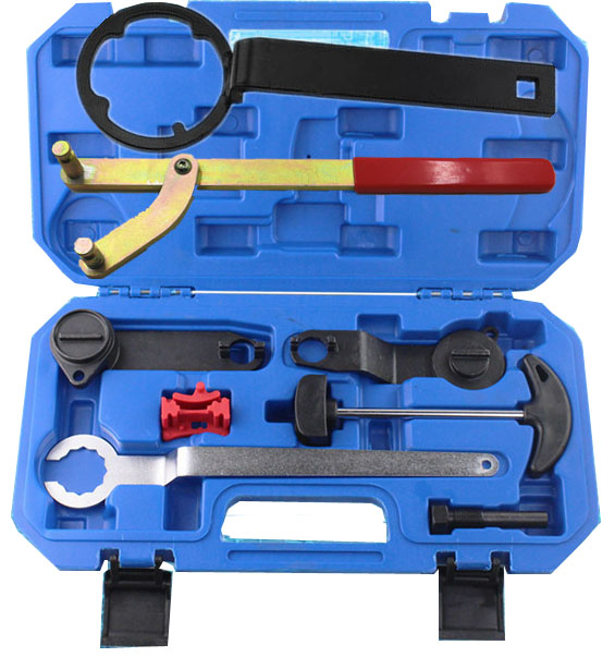 FULL SET! 8PCS NEW VW Polo Golf Audi A3 Vag Timing Tool Kit Set 1.0 1.2 1.4 1.4T 1.6TSI TFSI наталья землянская хельсинки в кармане путеводитель