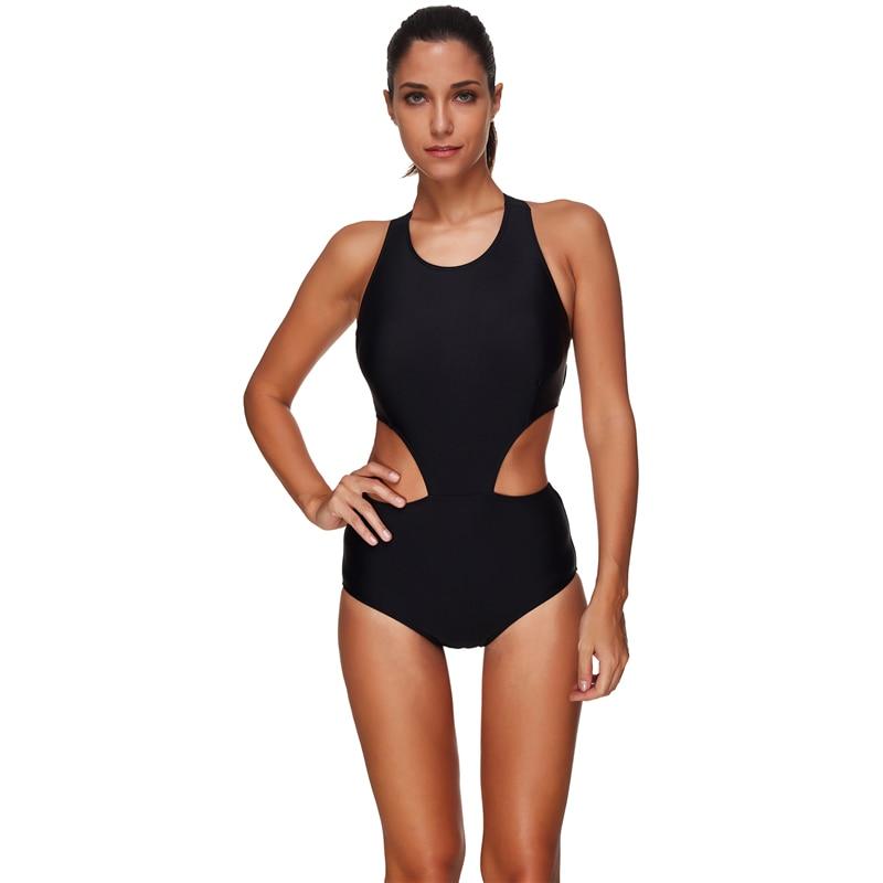 LS1408 Agent Provocateur Bikini reversible Traje de baño de gran - Ropa deportiva y accesorios