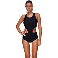 LS1408 Agent Provocateur Reversible Bikini Large size swimwear Solid Indoor Swimsuit 2017 May Beach Balconette bikini Seafolly