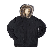 Good Winter Jacket Brands Promotion-Shop for Promotional Good ...