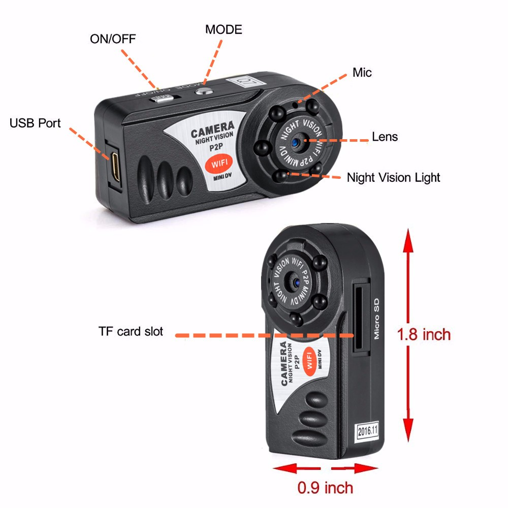 Mini camera  (24)