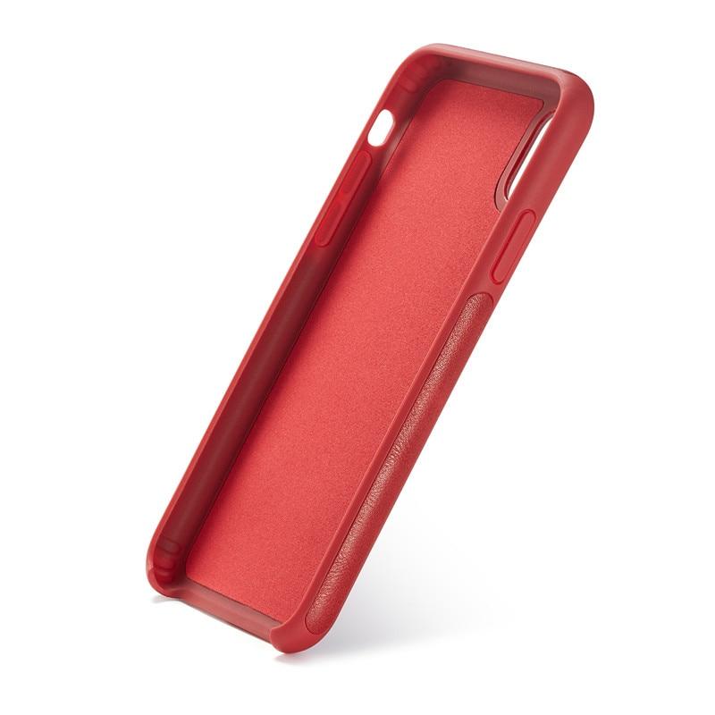 iphone X case23