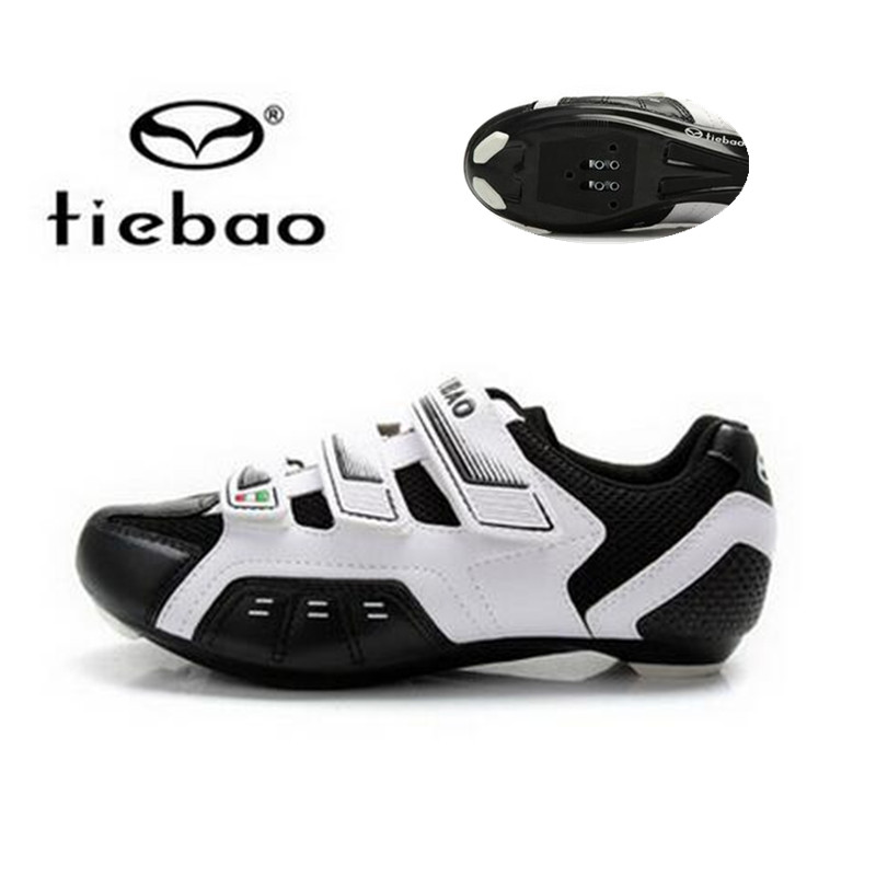 Цена за Tiebao велоспорт обувь 2017 велосипед мужчины кроссовки женщин zapatillas deportivas mujer sapatilha bicicleta ciclismo мужчины велосипед обувь