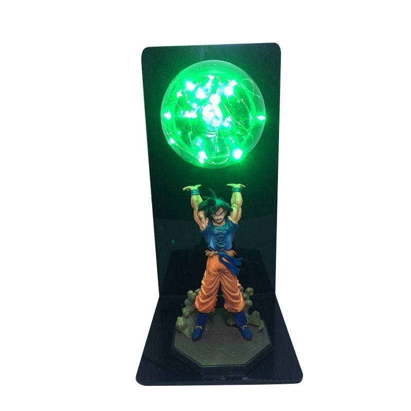 Δράσεις Σχήμα Δράκος Ball Room - Στοιχεία παιχνιδιών - Φωτογραφία 2