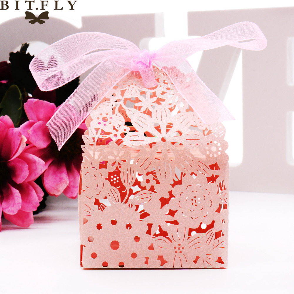 Buy paper box cupcake and get free shipping on AliExpress.com