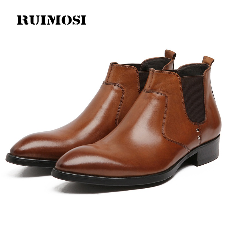 Popular Men Italian Riding Boots-Buy Cheap Men Italian Riding ...