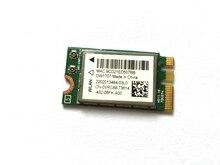SSEA Großhandel Neue für Dell DW1707 WiFi Bluetooth 4,0 NGFF Karte 802,11 b/g/n VRC88 Latitude 3340 e5250 3550 E5550 E7250 E7450