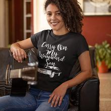 Supernatural Winchesters T-Shirt SUPERNATURAL T Shirt Print Oversized Women tshirt Cotton Short Sleeve Casual Ladies Tee Shirt поло print bar supernatural