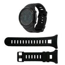 25mm Bracelet Des Promotion Achetez Montre IgyYf76bmv