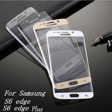 mayor pantalla para Samsung