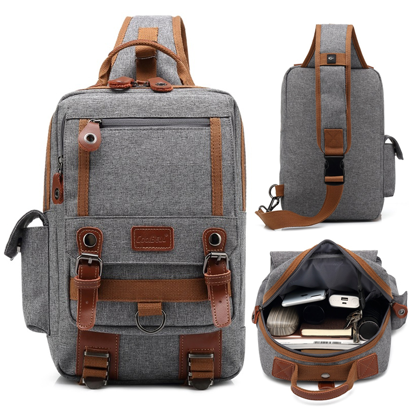 Shoulder Bags For Macbook Air 11 12 Laptop bag for Lenovo ASUS HP Xiaomi Samsung Dell 11.6 12.5 for ipad 9.7 10.1 tablet case