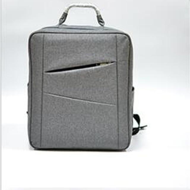 Dji 4 Bag Carrying Case Shoulder Unlined Phantom Backpack Ygyv6fb7