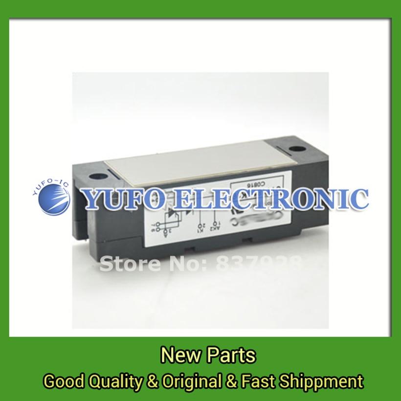 Free Shipping 1PCS  CTT181GK16 CATELEC power module genuine original shelf YF0617 relay genuine skg electronic counter cmf 100 cmf100 shelf genuine security shelf
