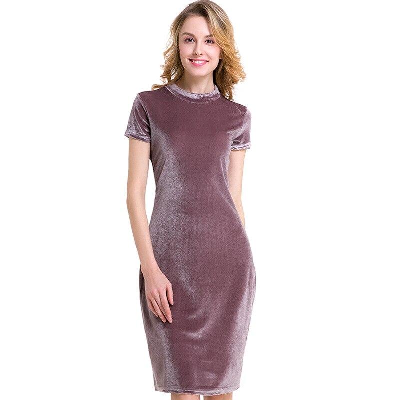 Hermosa Vestido De Partido De Las Señoras Adorno - Colección del ...