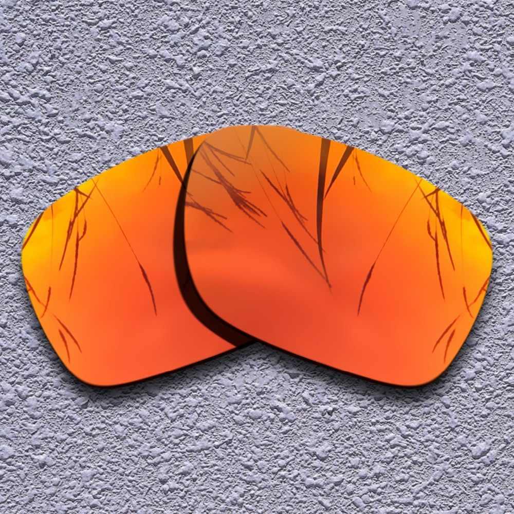 Thay Thế Ống Kính Cho Oakley HOLBROOK Kim Loại Kính Mát-Nhiều Sự Lựa Chọn