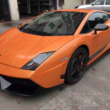 Buy Lamborghini Body Kits And Get Free Shipping On Aliexpress Com